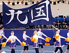 4_kyukoku-E
