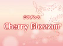 3_cherry