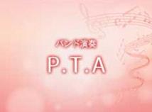 P.T.A