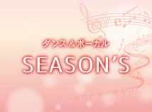 3_season's