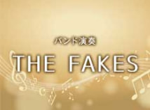 THE-FAKES